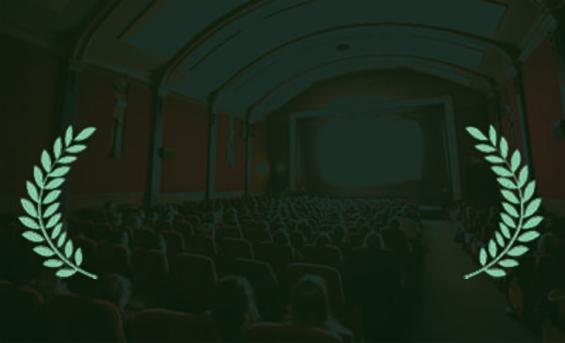 Boston Feature Screenplay Contest